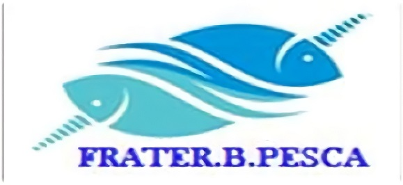 Frater B Pesca