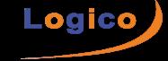 Logiciels et solutions de gestion d'entreprise